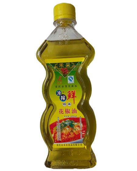 竞博app(PET瓶)